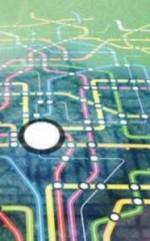 24 maggio 2016: La Città metropolitana quali compiti e quali risorse?