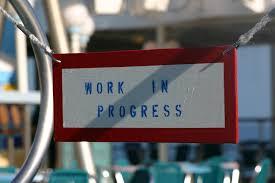 12 settembre, le città e l'occupazione giovanile: le soluzioni delle città Urbact e il ruolo degli innovatori per combattere la disoccupazione nelle città