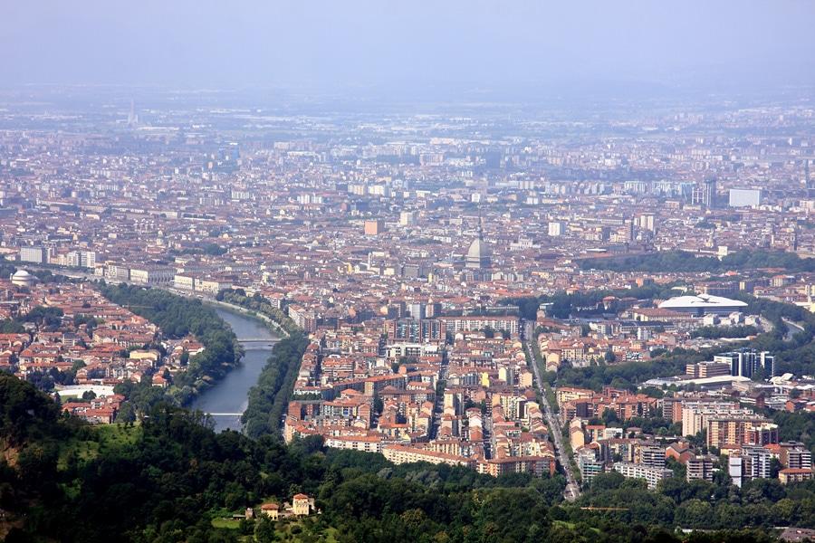 Le città metropolitane, un passaggio storico