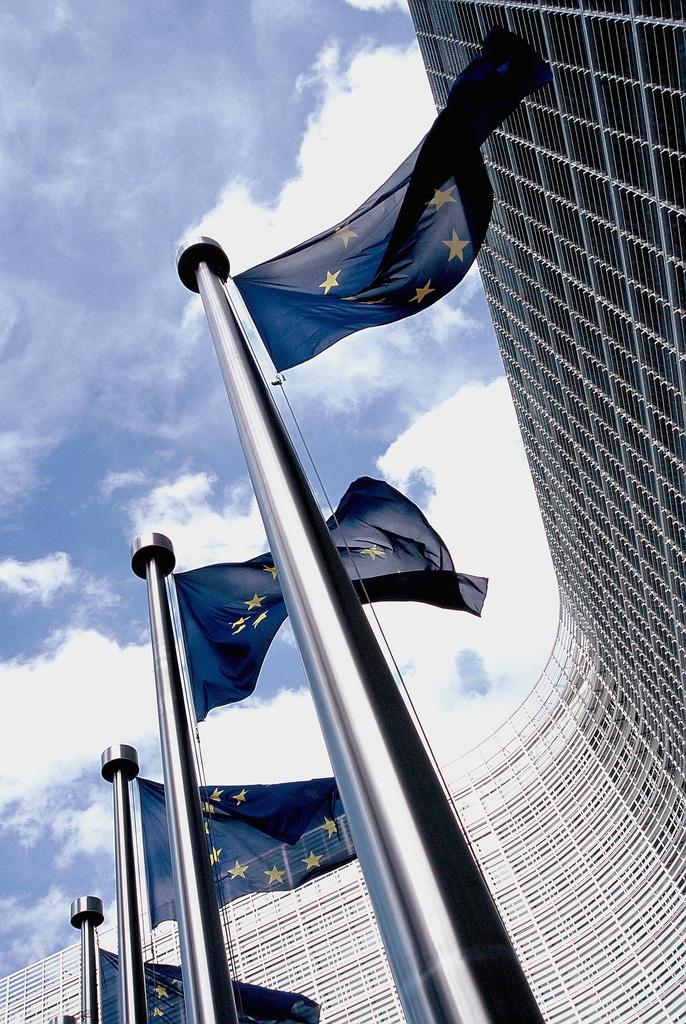 18 novembre, Fondi UE 2014-2020, sviluppo locale partecipativo e partenariati pubblico-privato
