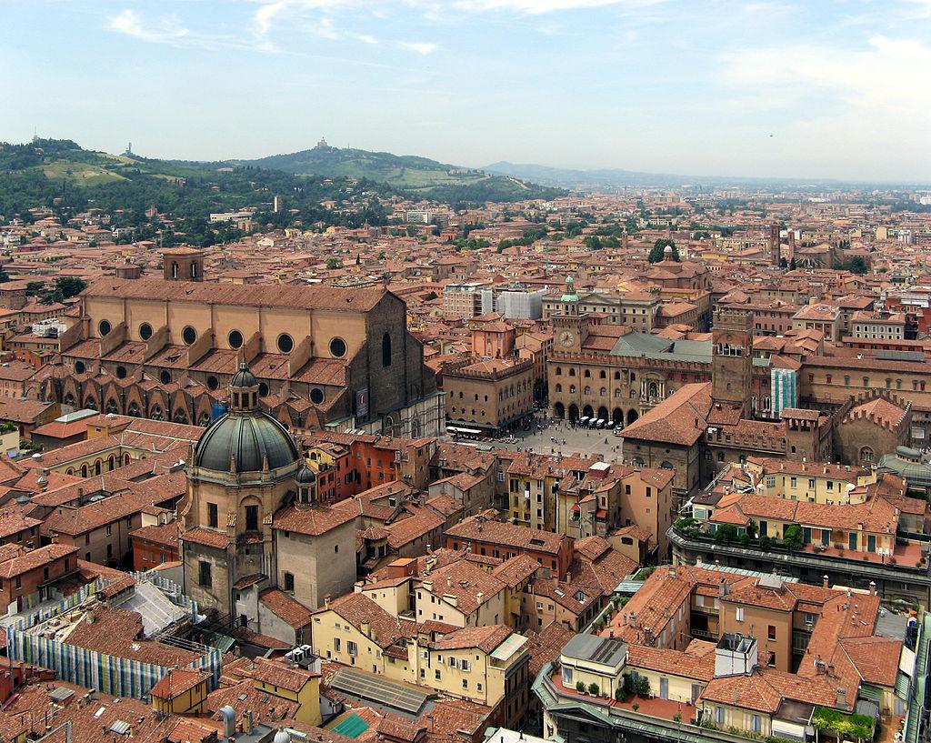 30 marzo, Bologna. Il riordino istituzionale: l'efficienza delle istituzioni e l'efficacia dei servizi