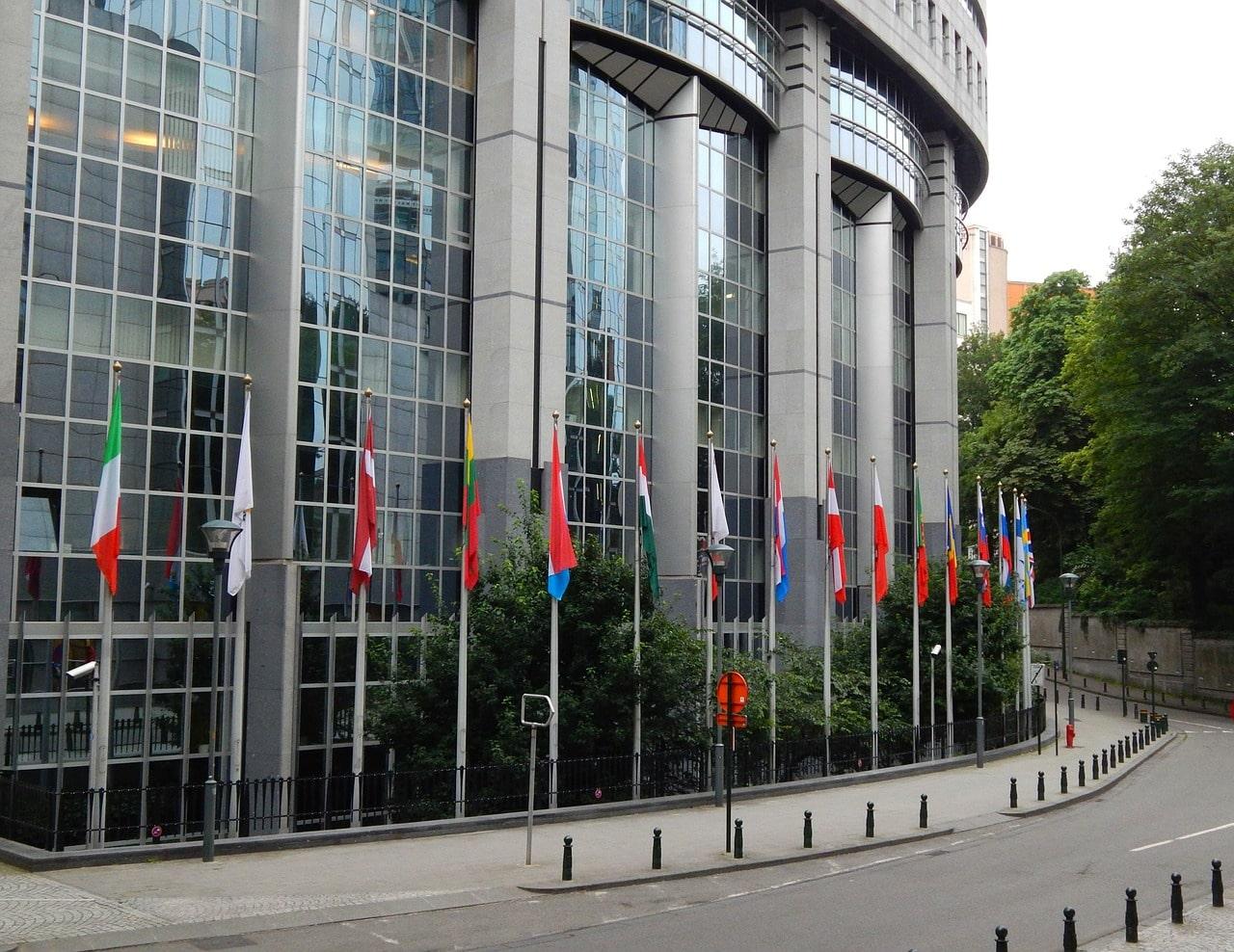 12 maggio, Dopo il QE quale governance per l'Unione?