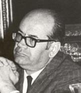 15 settembre, Mario Romani: lavoro, sindacato, democrazia