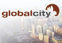 Cittalia al Global City forum di Abu Dhabi