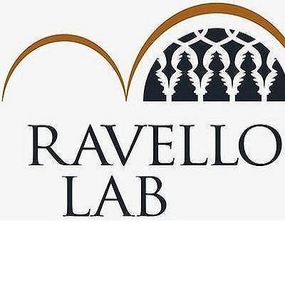 """Ravello Lab – Colloqui Internazionali V edizione """"Lo sviluppo guidato dalla cultura: Creatività, Crescita, Inclusione Sociale. Le Politiche Urbane per la Competitività Territoriale"""""""