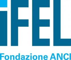 Workshop internazionale Ifel sull'armonizzazione dei bilanci e della contabilità locale