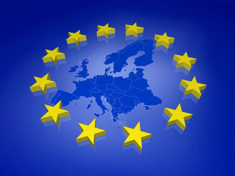IFEL – Il contributo dei fondi strutturali UE allo sviluppo degli strumenti di PPP