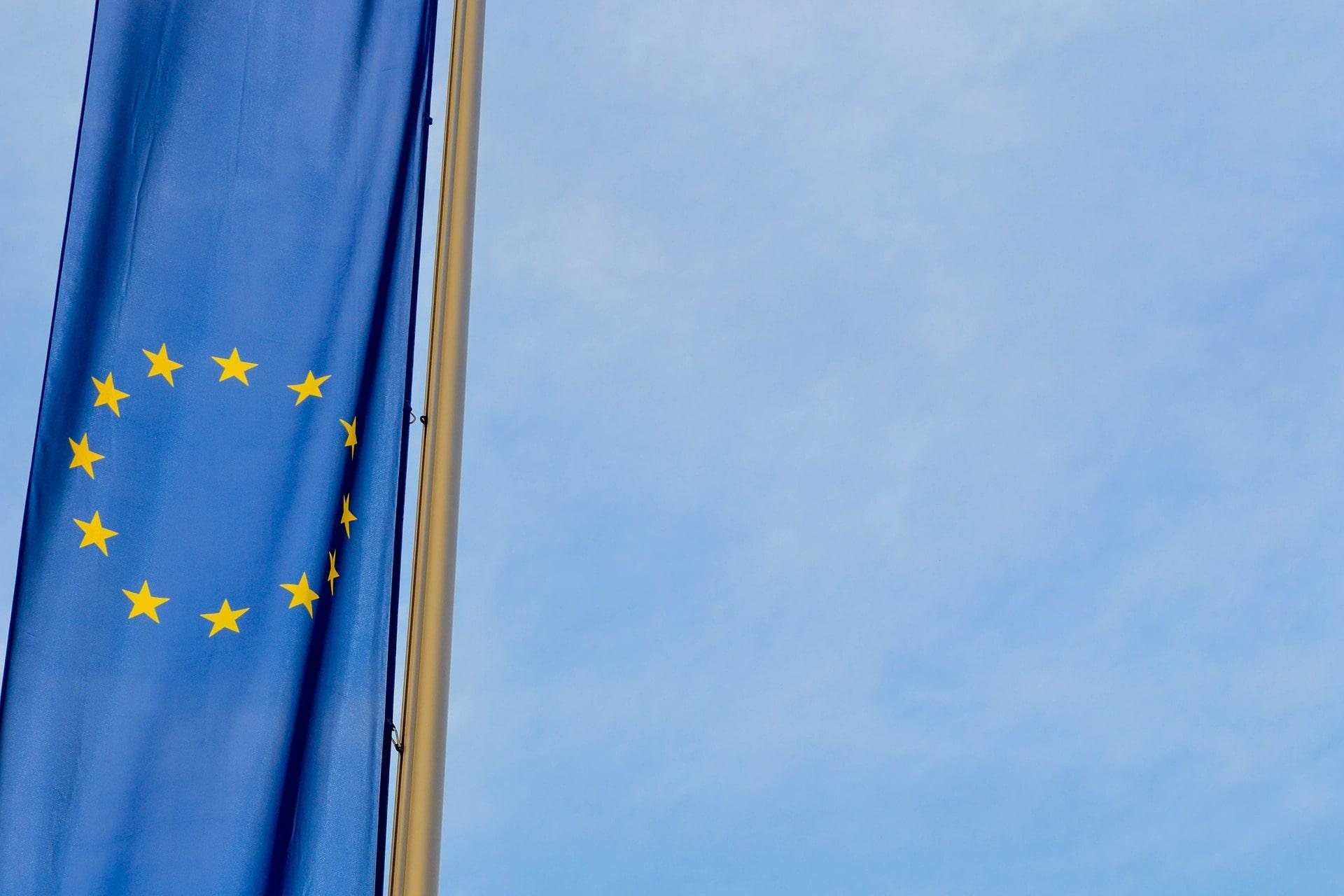 27 gennaio – Seminario L'Europa e oltre