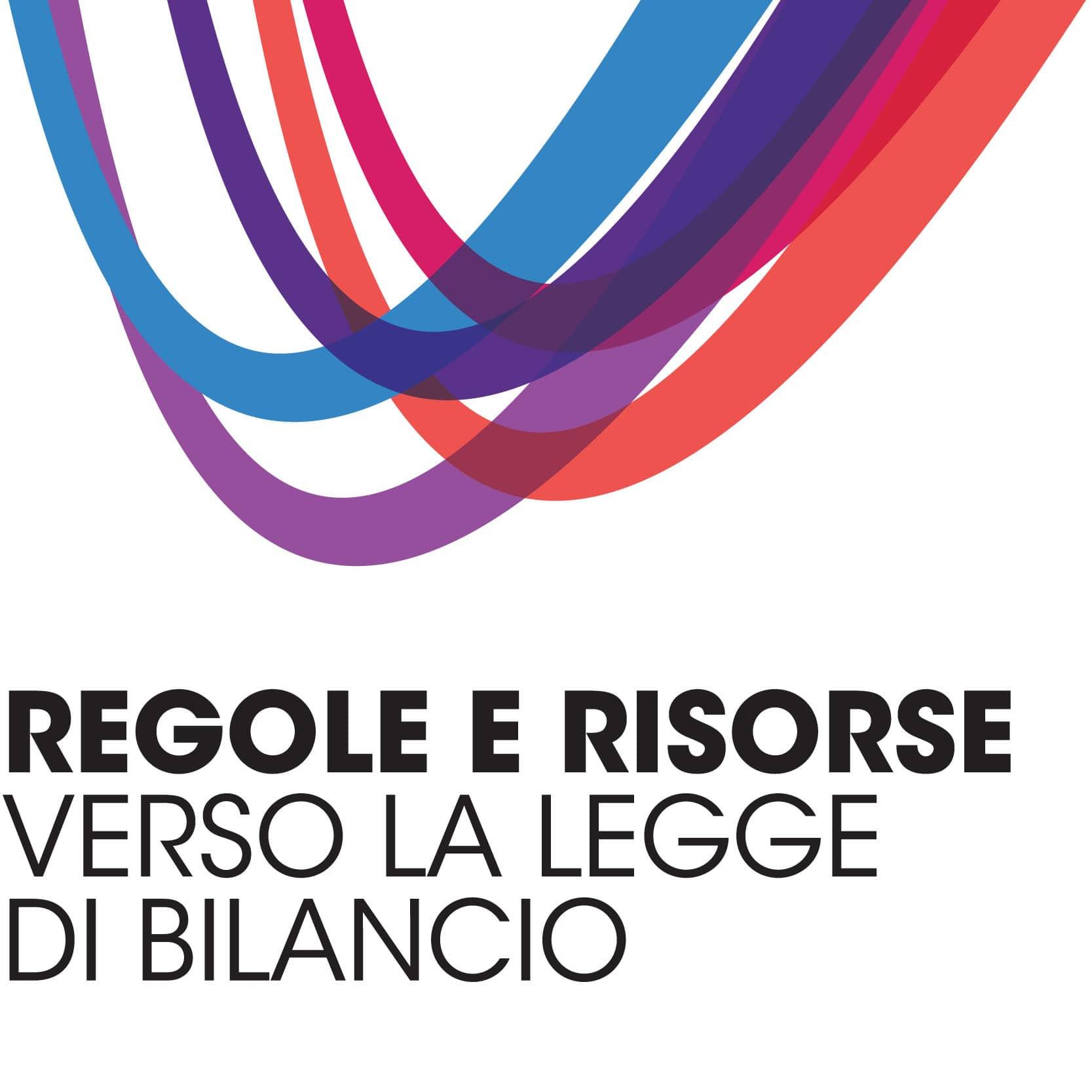 10 novembre a Roma. V Conferenza sulla Finanza e l'Economia Locale