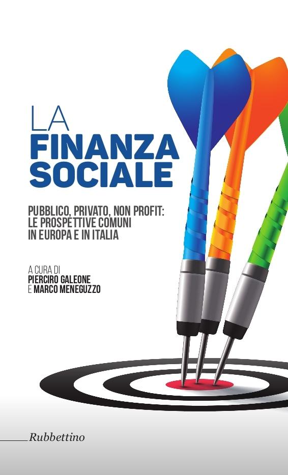 La finanza sociale
