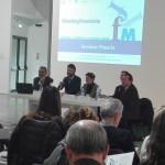 18 gennaio, a Prato torna il Meeting sulla Finanziaria