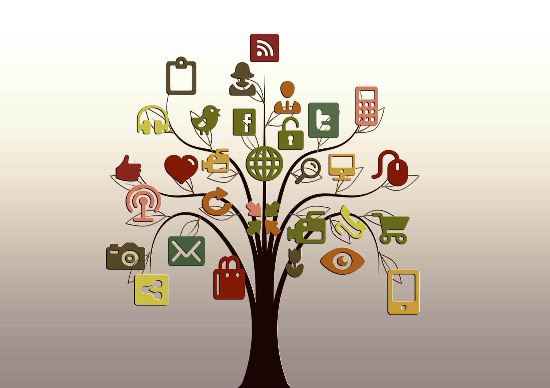 Finanza sociale. A Tor Vergata parte il master MEMIS