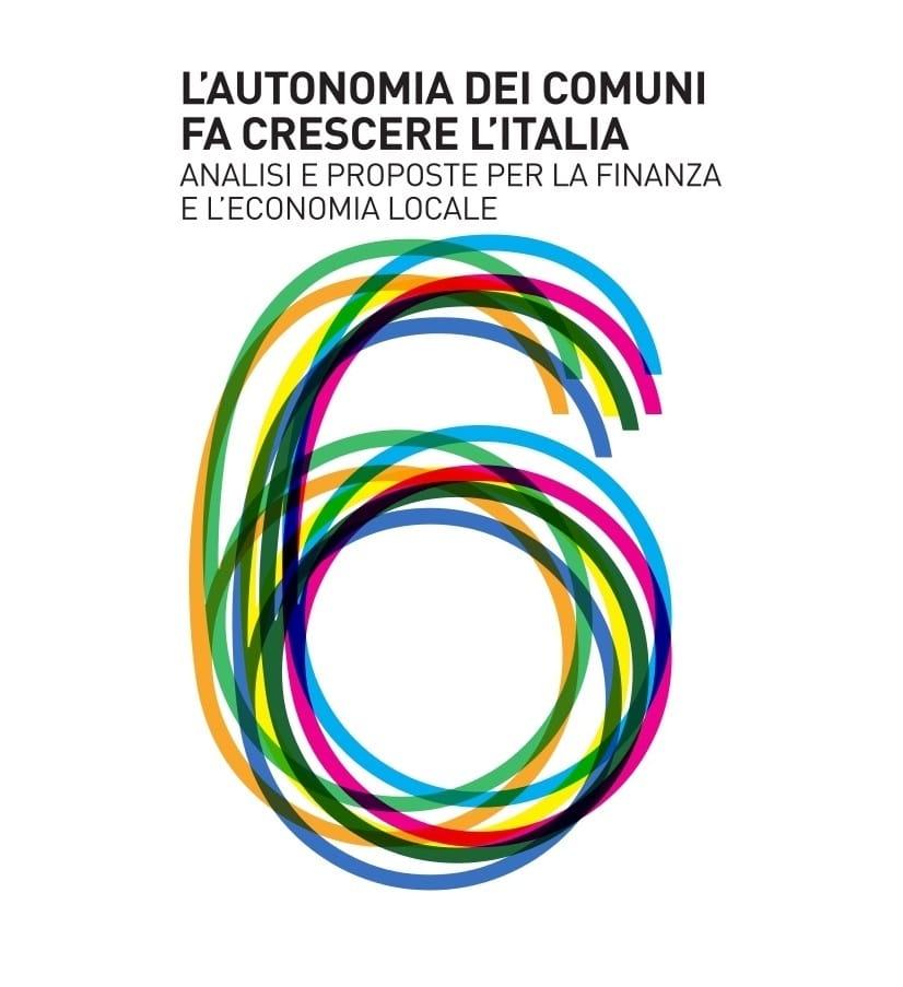 6 luglio a Roma la VI Conferenza sulla Finanza e l'Economia Locale