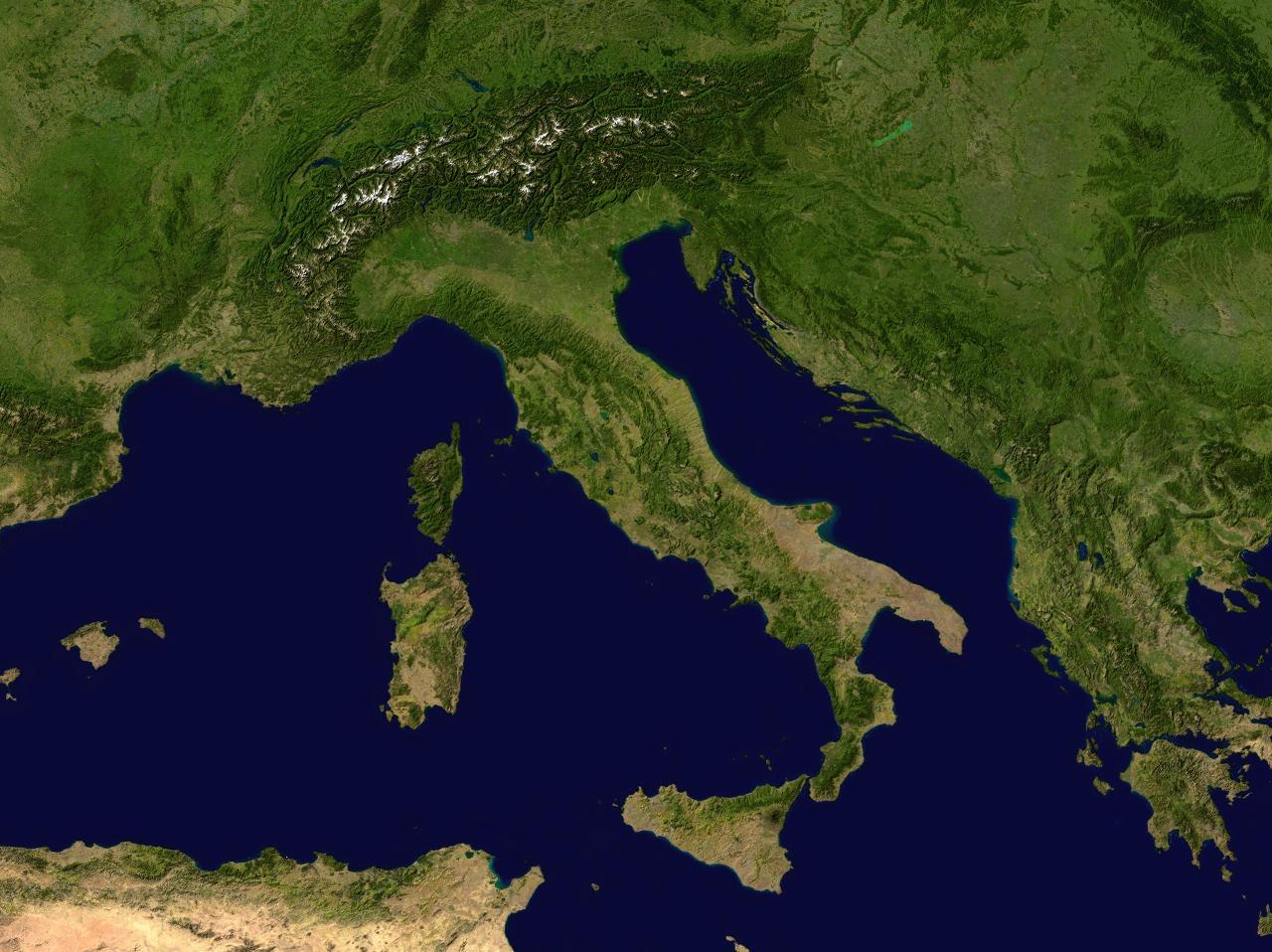 """17 novembre a Roma: """"Risorse ordinarie e aggiuntive per lo sviluppo dei comuni italiani"""""""