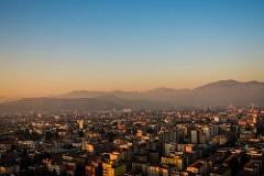 BRESCIA NEXT 2020>2050 – Cuore della regione produttiva del Nord 2020-2050