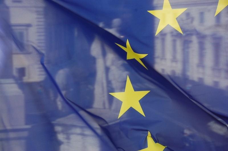"""9 maggio a Roma: """"Quali politiche per l'Europa delle città e dei territori?"""""""